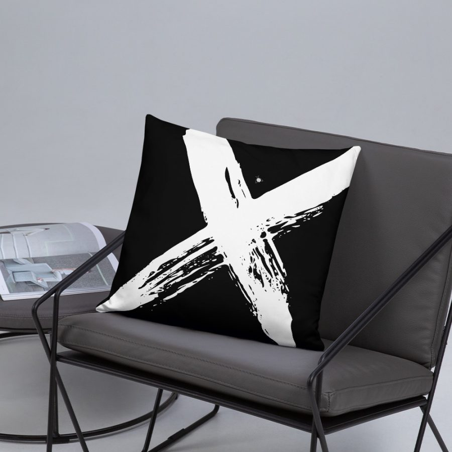 all over print basic pillow 18x18 5fd4c0ac63035