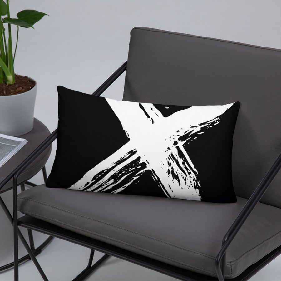 all over print basic pillow 20x12 5fd4c0ac630c1