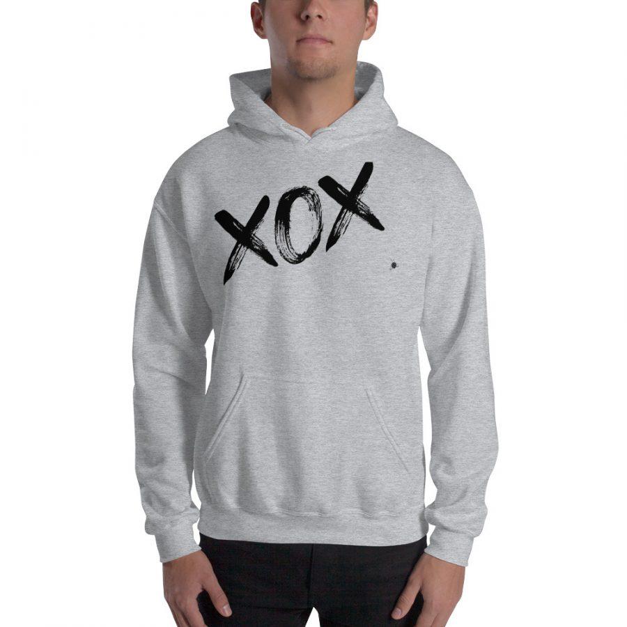 unisex heavy blend hoodie sport grey 5fe4965d13fdc