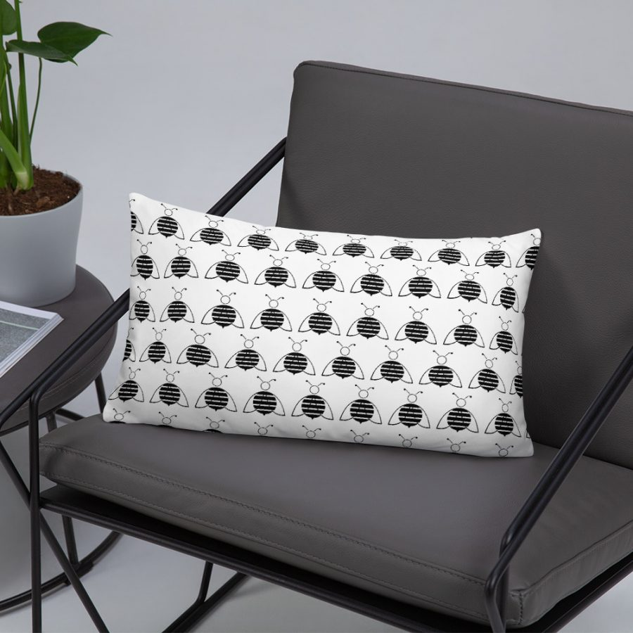 all over print basic pillow 20x12 front lifestyle 5 60140bb966c12