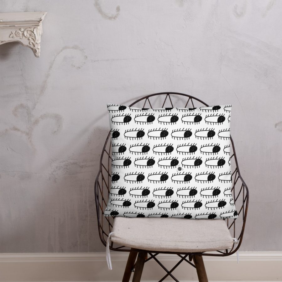 all over print basic pillow 22x22 front lifestyle 1 6013fd800b02f