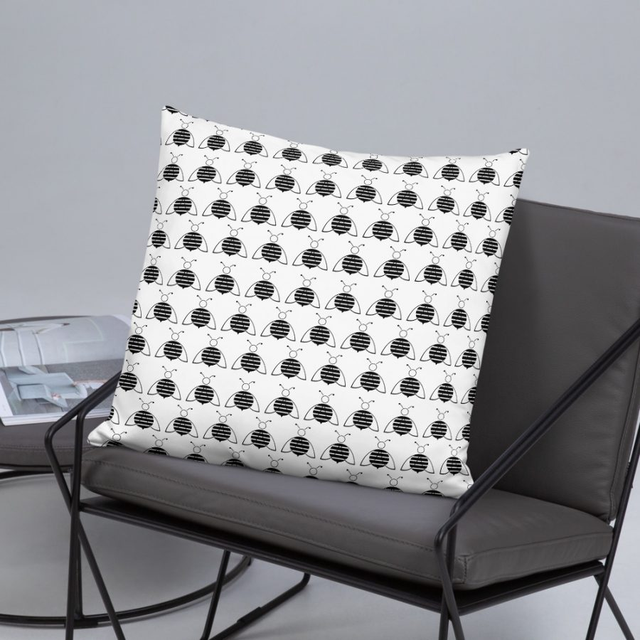 all over print basic pillow 22x22 front lifestyle 5 60140bb966d17