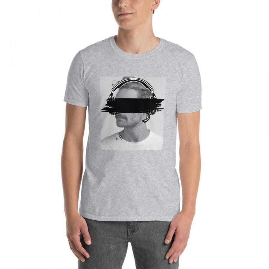 unisex basic softstyle t shirt sport grey front 6014220b382ac