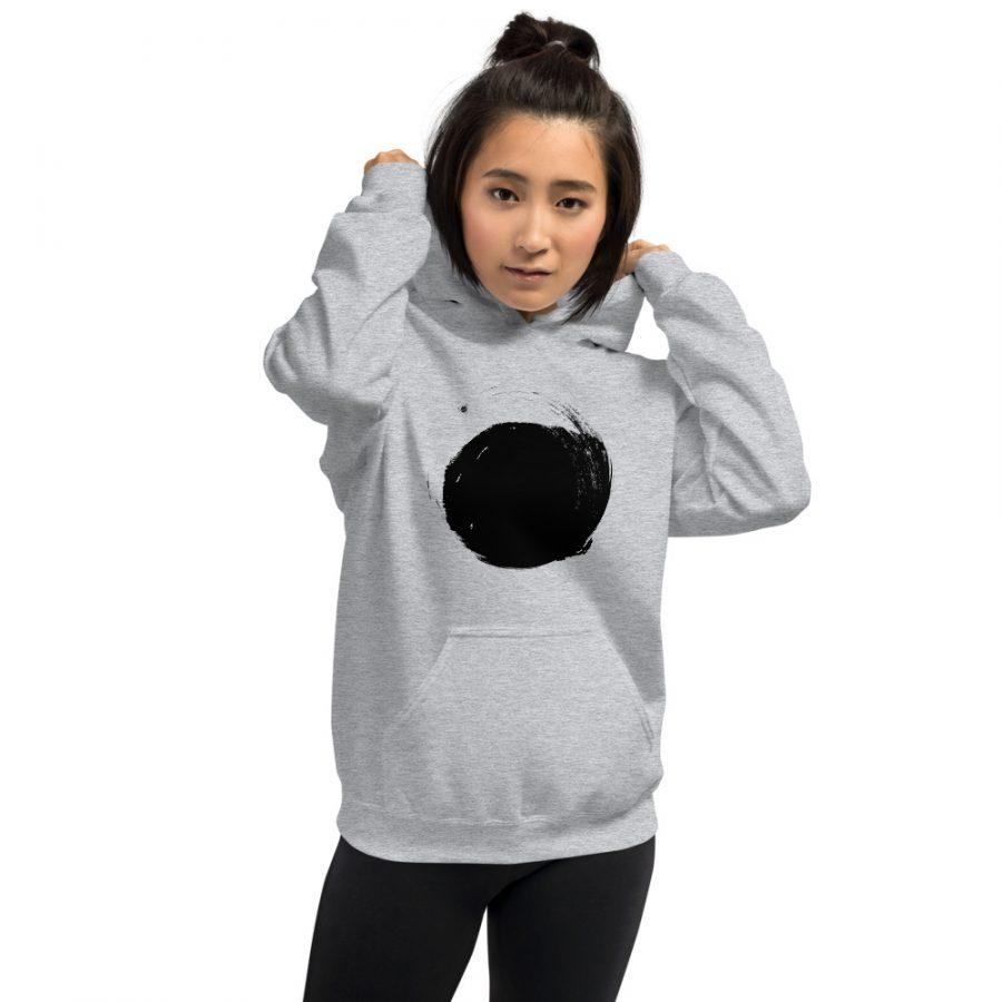 unisex heavy blend hoodie sport grey 5ffb25f87abb0