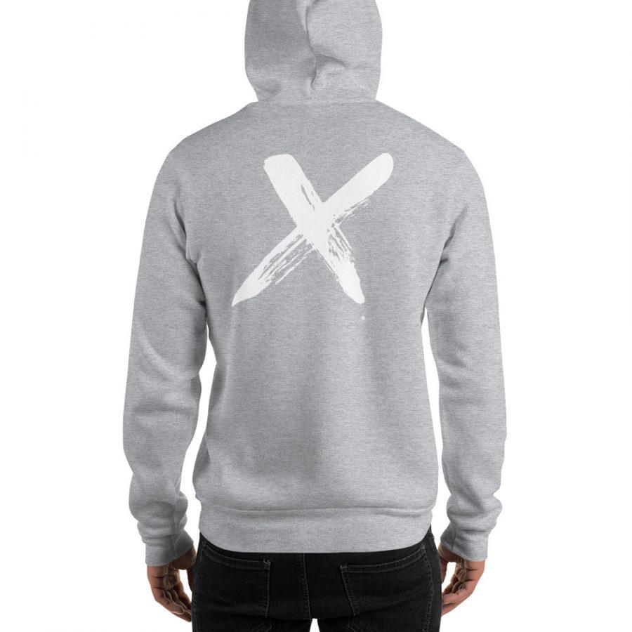 unisex heavy blend hoodie sport grey 5ffb279ddbad5
