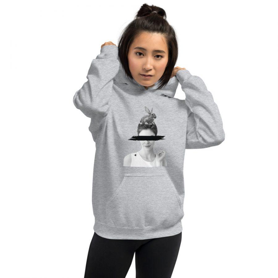 unisex heavy blend hoodie sport grey 600848f721a9a