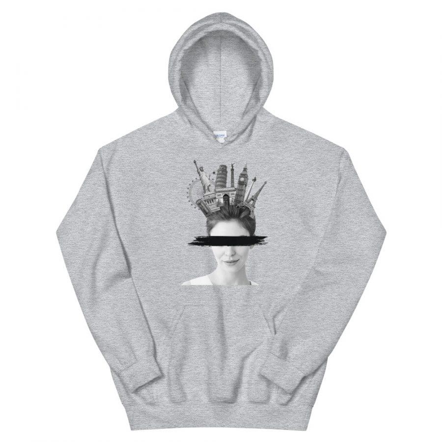 unisex heavy blend hoodie sport grey 6008506e472ae