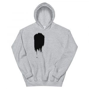 unisex heavy blend hoodie sport grey front 600ef6aaeb683