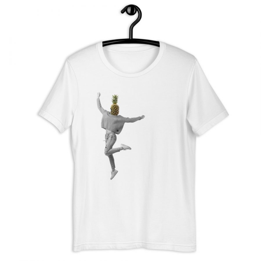 unisex premium t shirt white front 60141933d04e3