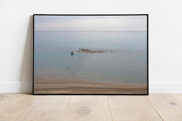 "Sea photo ""Zapalo"" top quality"