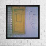 Mailbox photo high quality