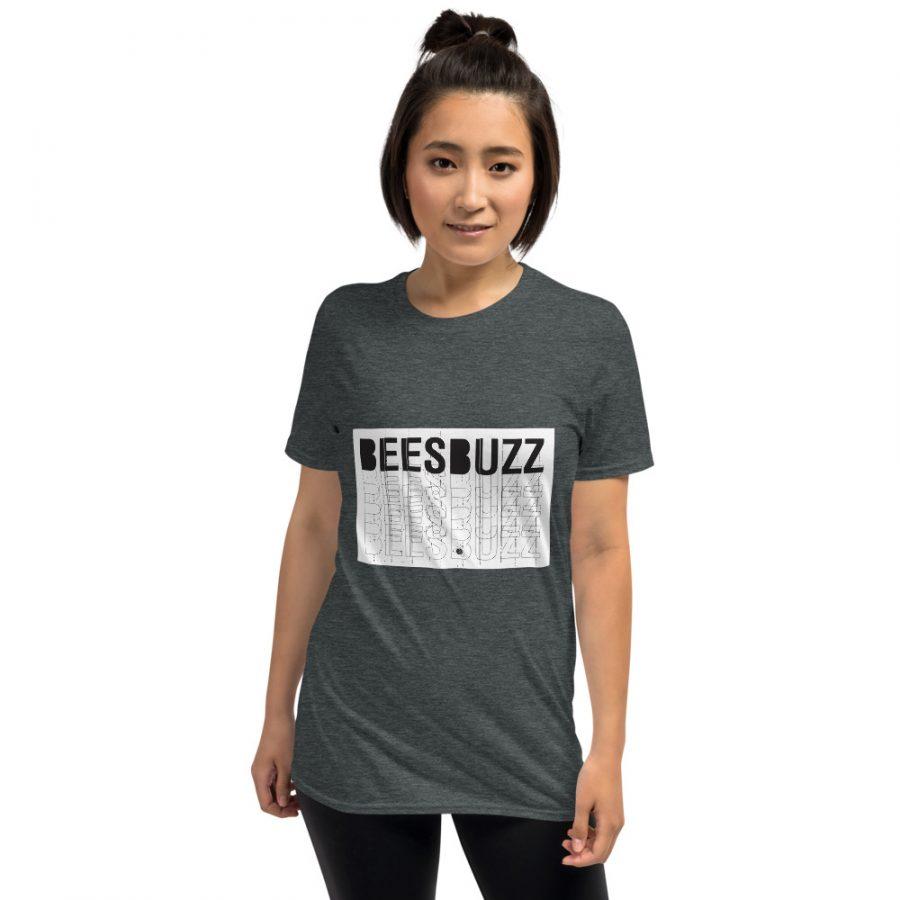 unisex basic softstyle t shirt dark heather front 6027e8b459095