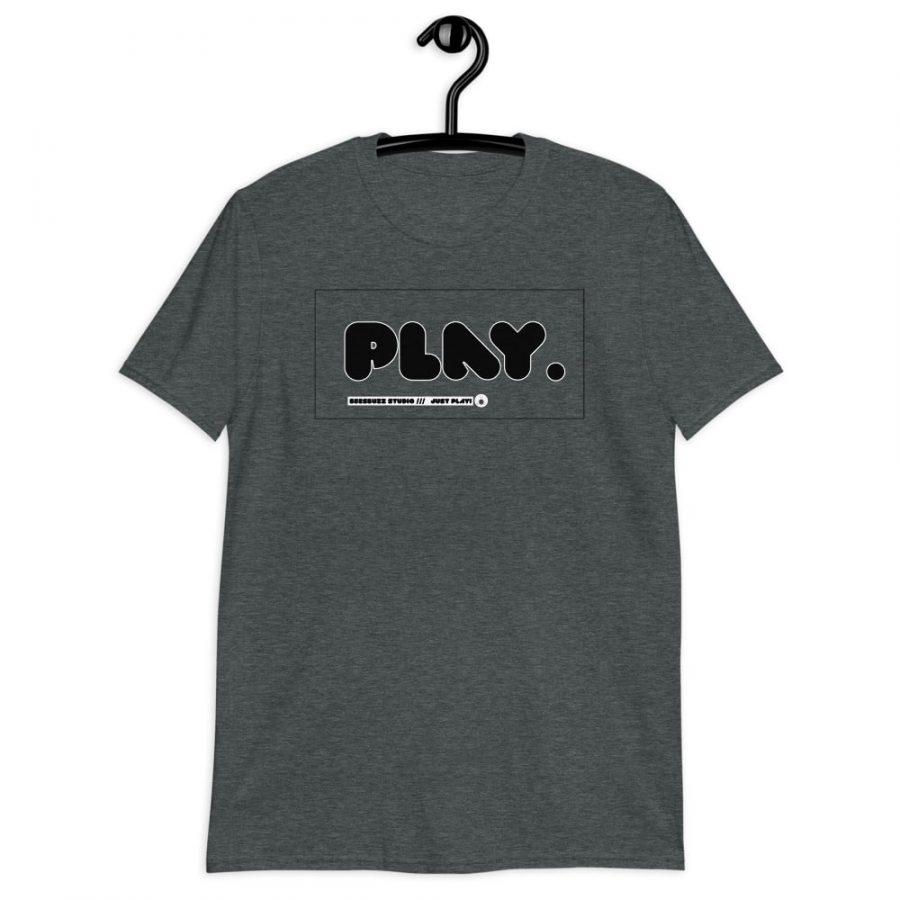 unisex basic softstyle t shirt dark heather front 603289abeb198
