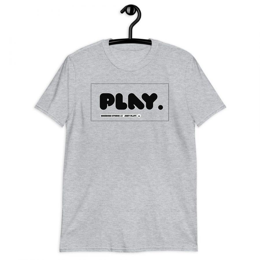 unisex basic softstyle t shirt sport grey front 603289abeb4bf