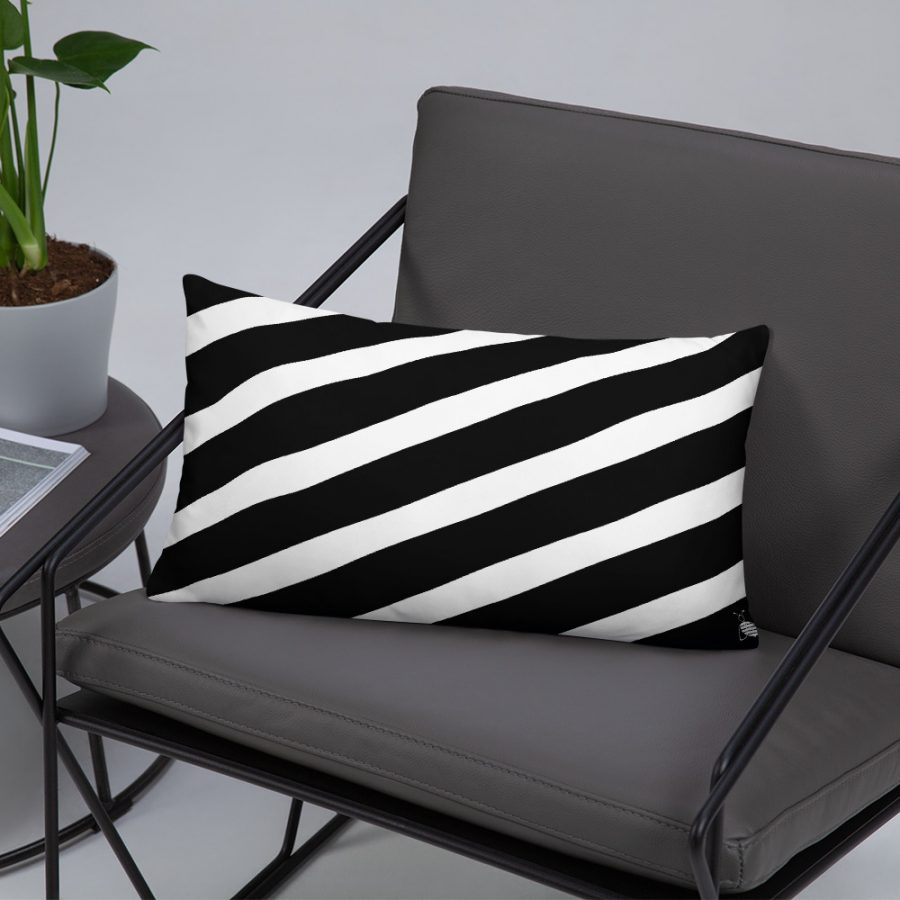 all over print basic pillow 20x12 front lifestyle 5 6050a87b964c0