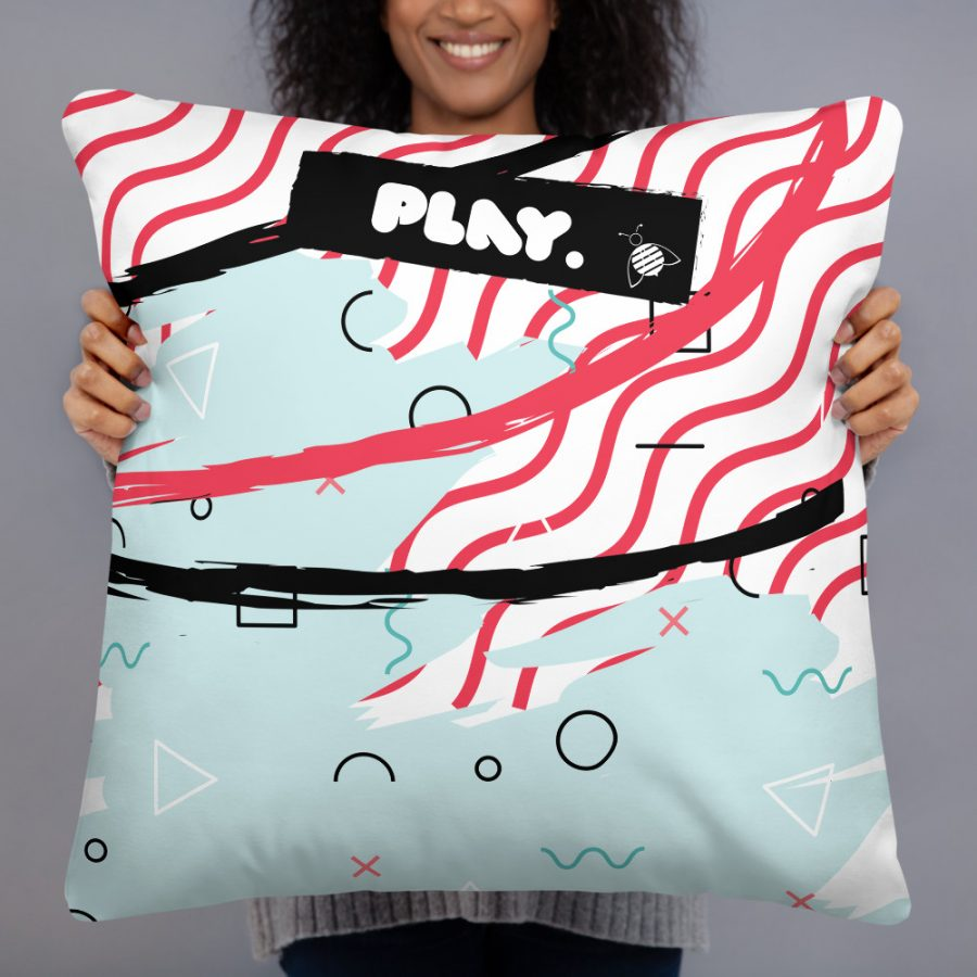 all over print basic pillow 22x22 front 60509a7f29ff8