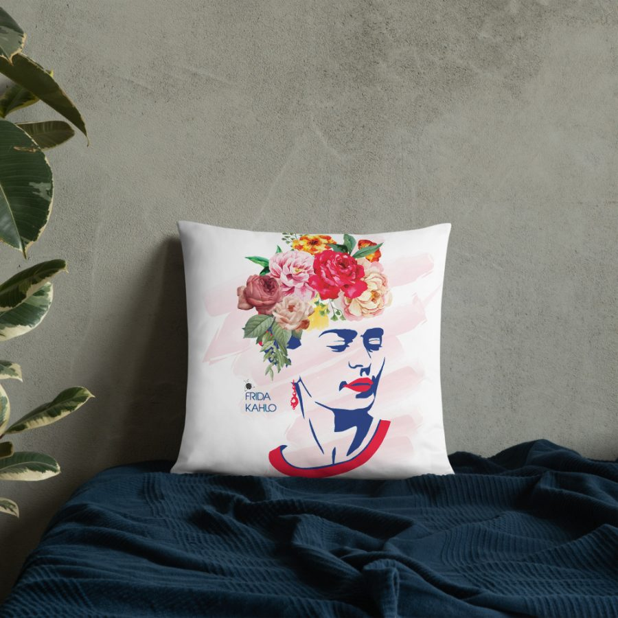 all over print basic pillow 18x18 front lifestyle 8 608faa05e2313