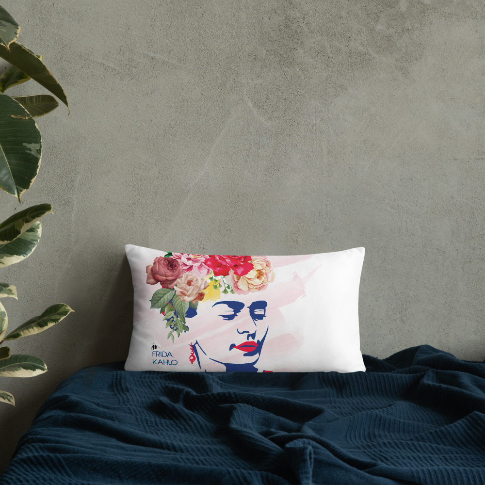 all over print basic pillow 20x12 front lifestyle 8 608fa9a4d0d0a