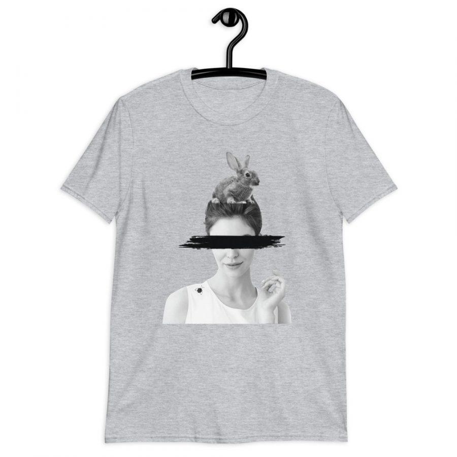 unisex basic softstyle t shirt sport grey front 6091358c1a174