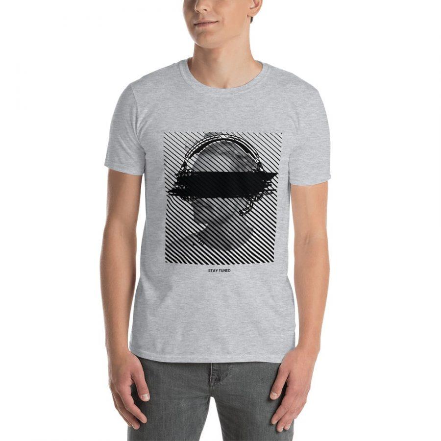 unisex basic softstyle t shirt sport grey front 609bc9310f384