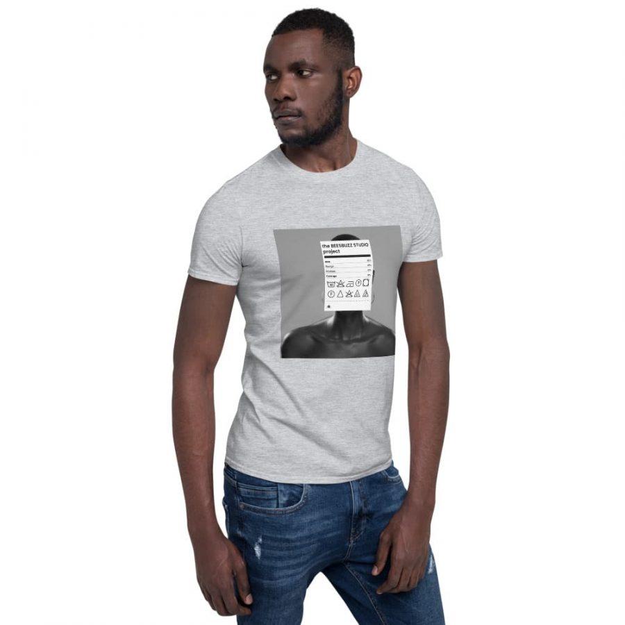 unisex basic softstyle t shirt sport grey right front 609bca2bd99eb