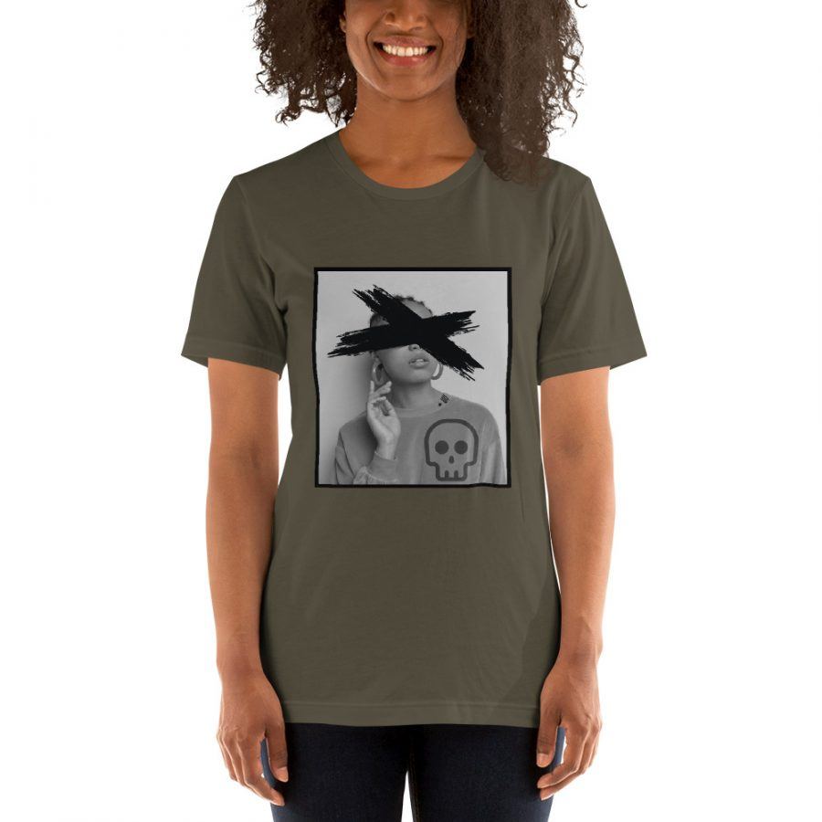 unisex premium t shirt army front 608e85ee08a82