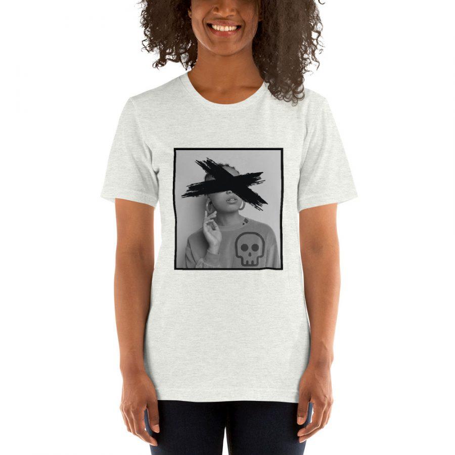 unisex premium t shirt ash front 608e85ee08fe1