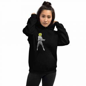 unisex heavy blend hoodie black front 60c857dfe7521