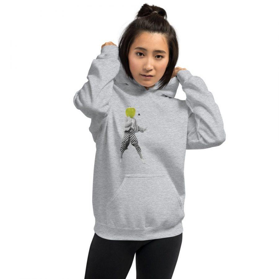 unisex heavy blend hoodie sport grey front 60c857dfe7710