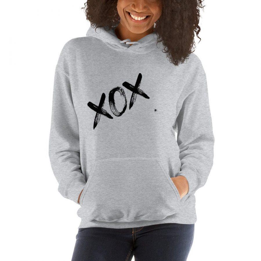 unisex heavy blend hoodie sport grey front 60c85b025c824