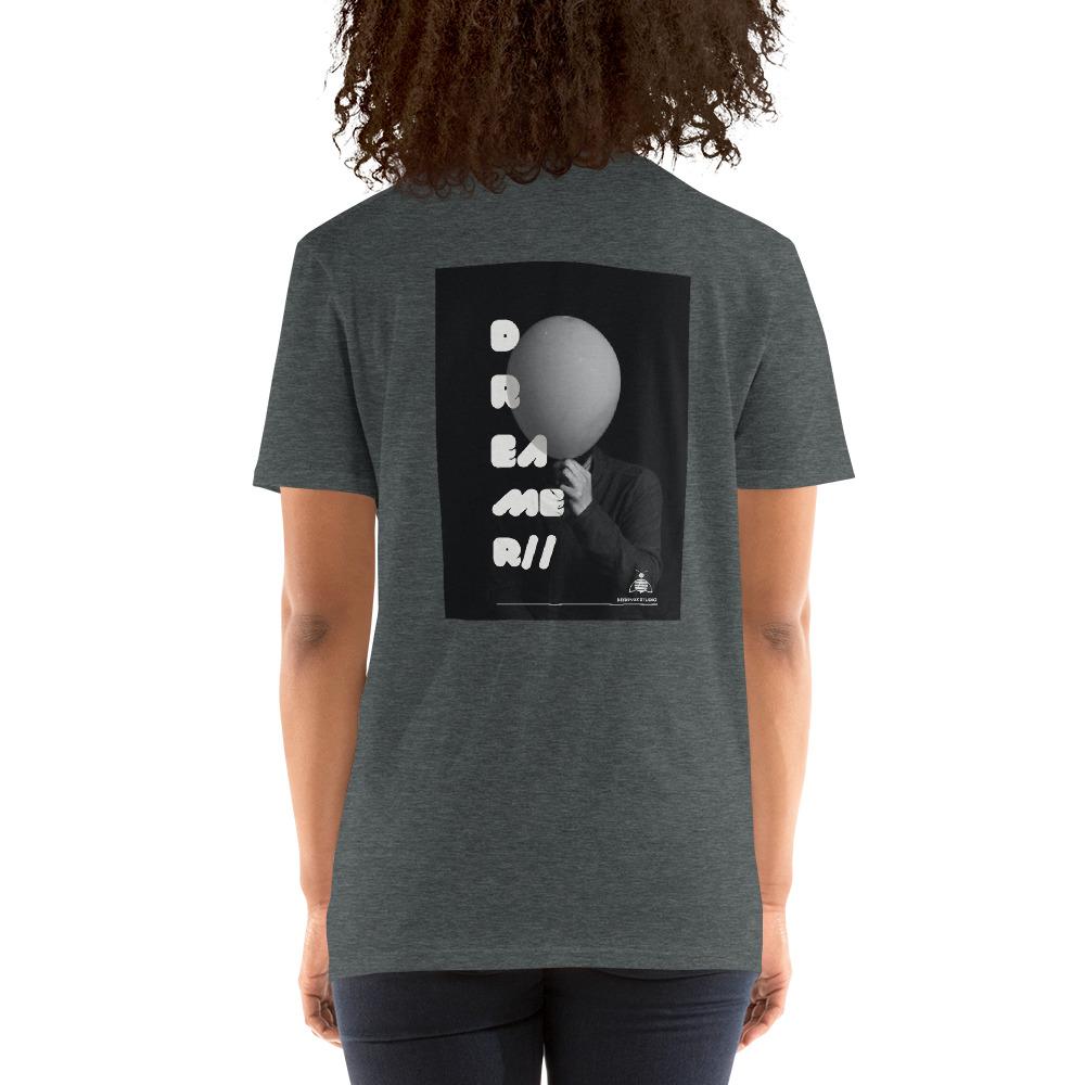 unisex basic softstyle t shirt dark heather back 60e9ed7fe914a