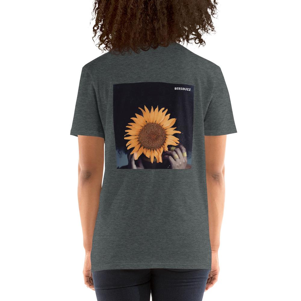 unisex basic softstyle t shirt dark heather back 60e9eeffb0a66