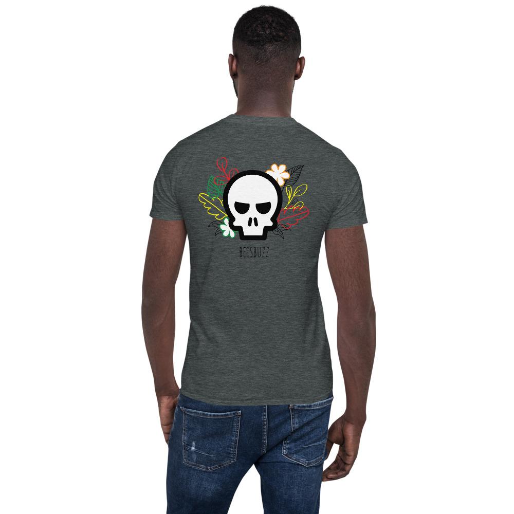 unisex basic softstyle t shirt dark heather back 60fad59036ba5