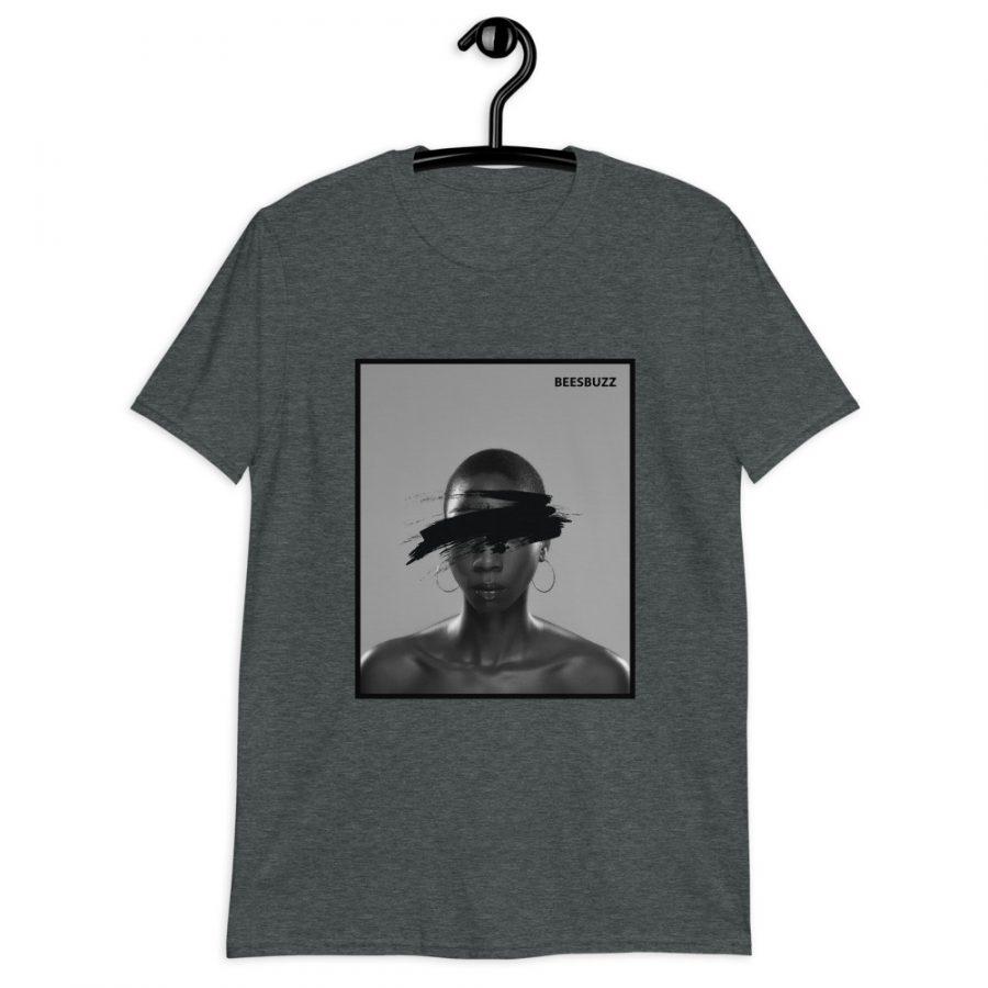 unisex basic softstyle t shirt dark heather front 60e9efc7e1ca6