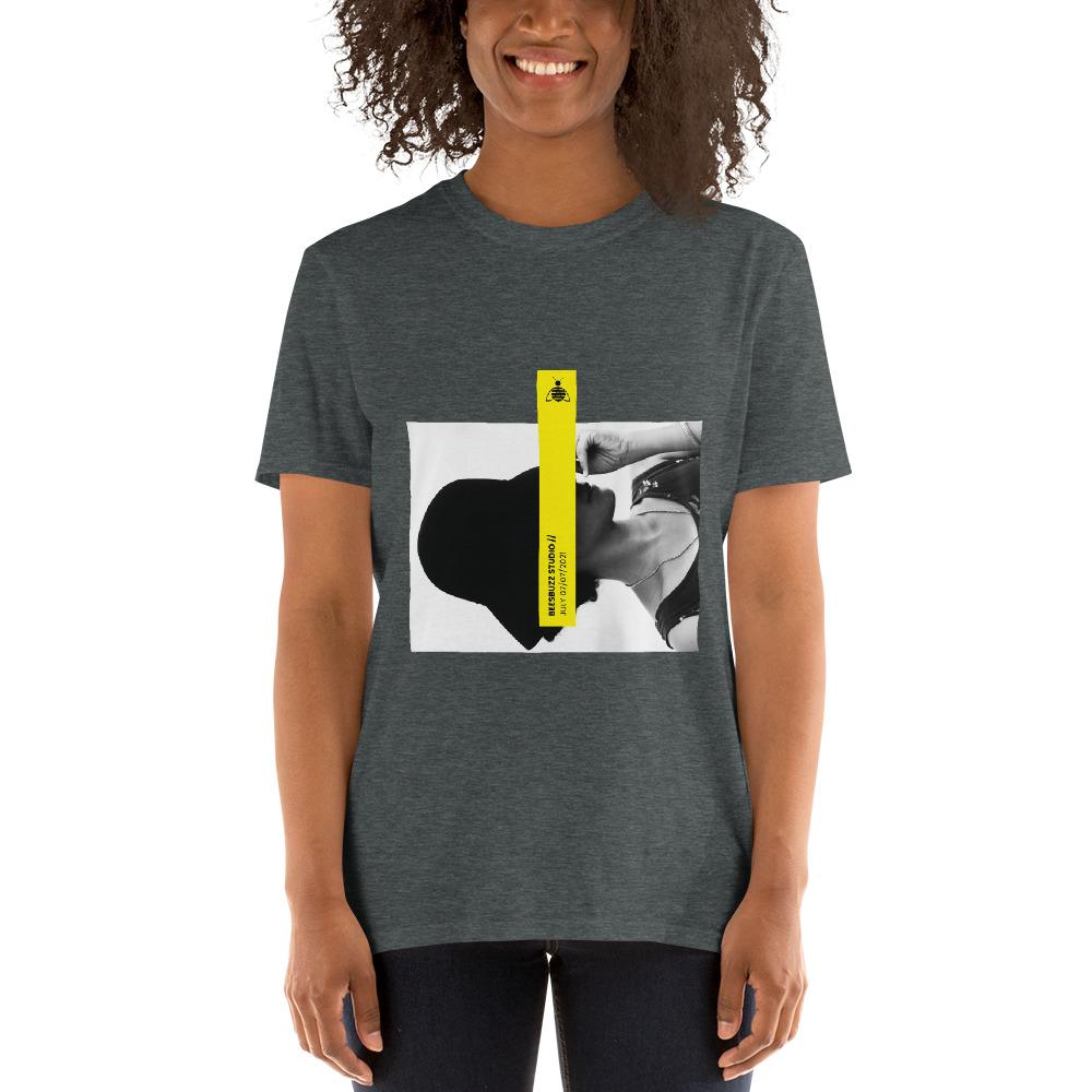 unisex basic softstyle t shirt dark heather front 60e9f053abbde