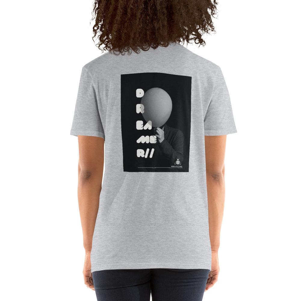 unisex basic softstyle t shirt sport grey back 60e9ed7fe9521