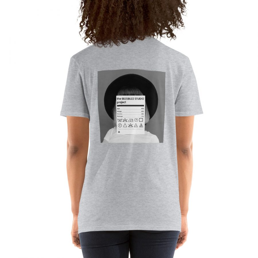 unisex basic softstyle t shirt sport grey back 60e9ee1ca17db