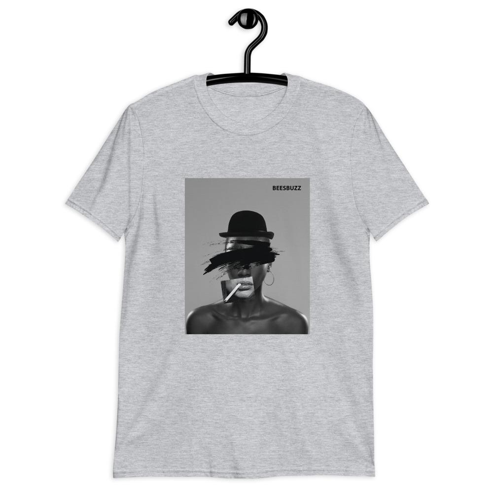 unisex basic softstyle t shirt sport grey front 60e9ec6316bb9