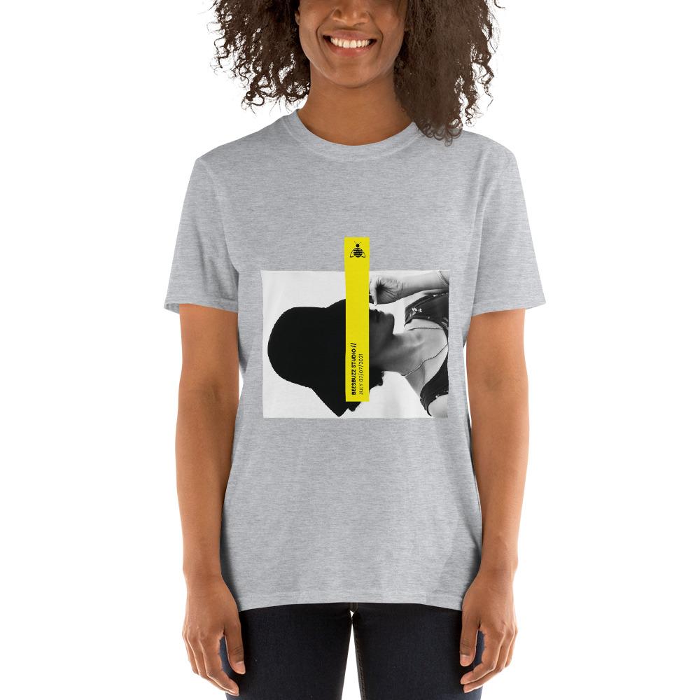 unisex basic softstyle t shirt sport grey front 60e9f053abe47