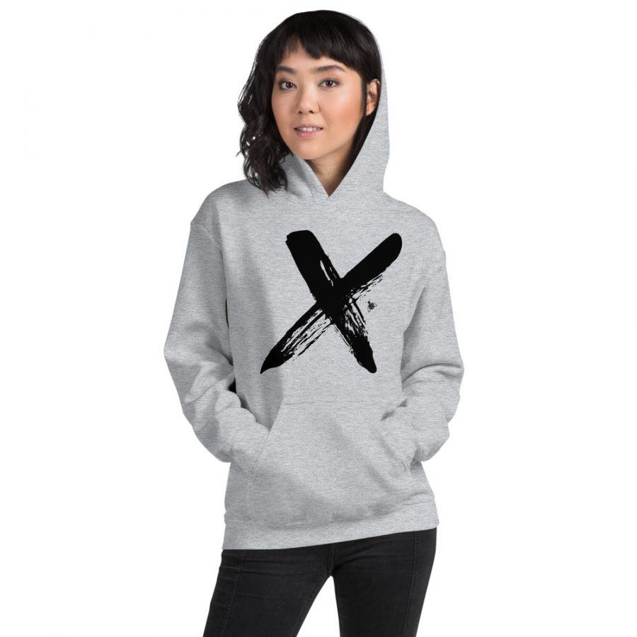 unisex heavy blend hoodie sport grey front 60e9e834bf51b