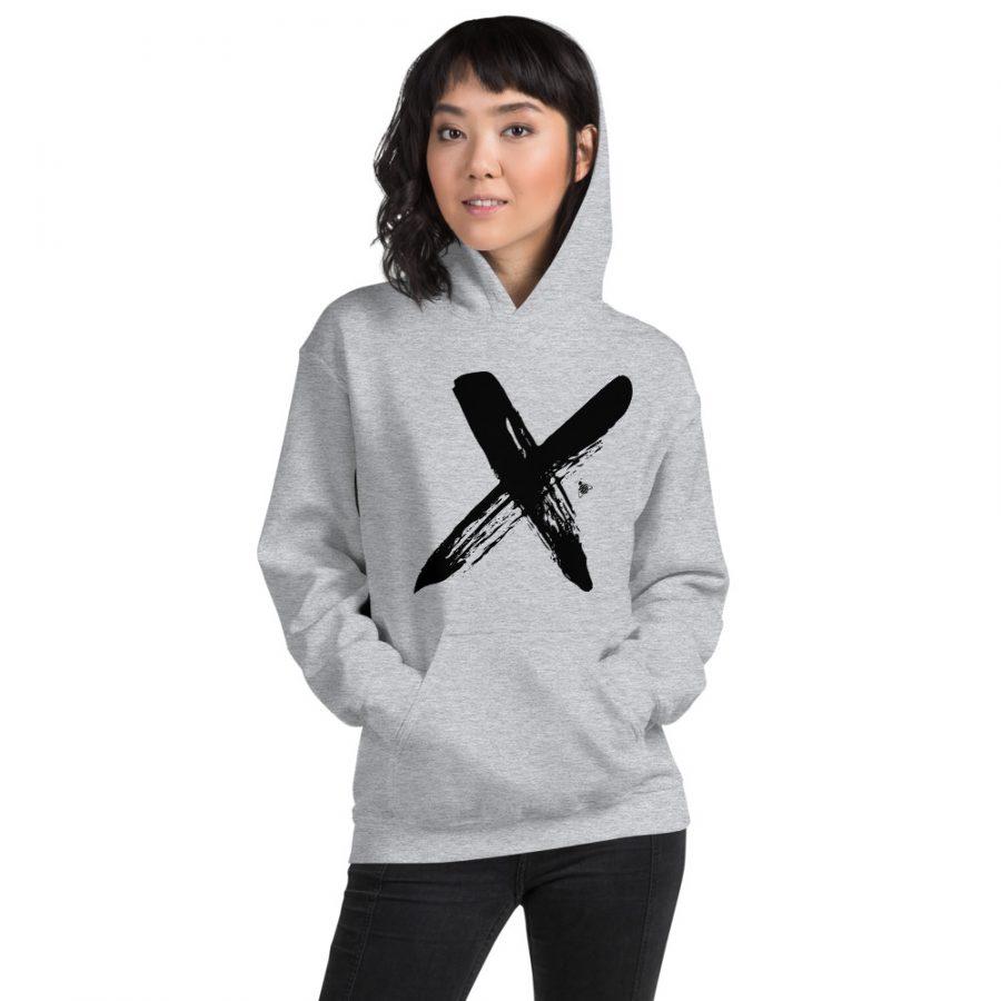 unisex heavy blend hoodie sport grey front 60e9e86271ca6