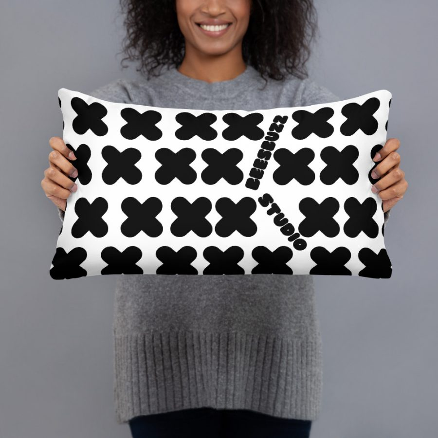 all over print basic pillow 20x12 front 611e78d681605