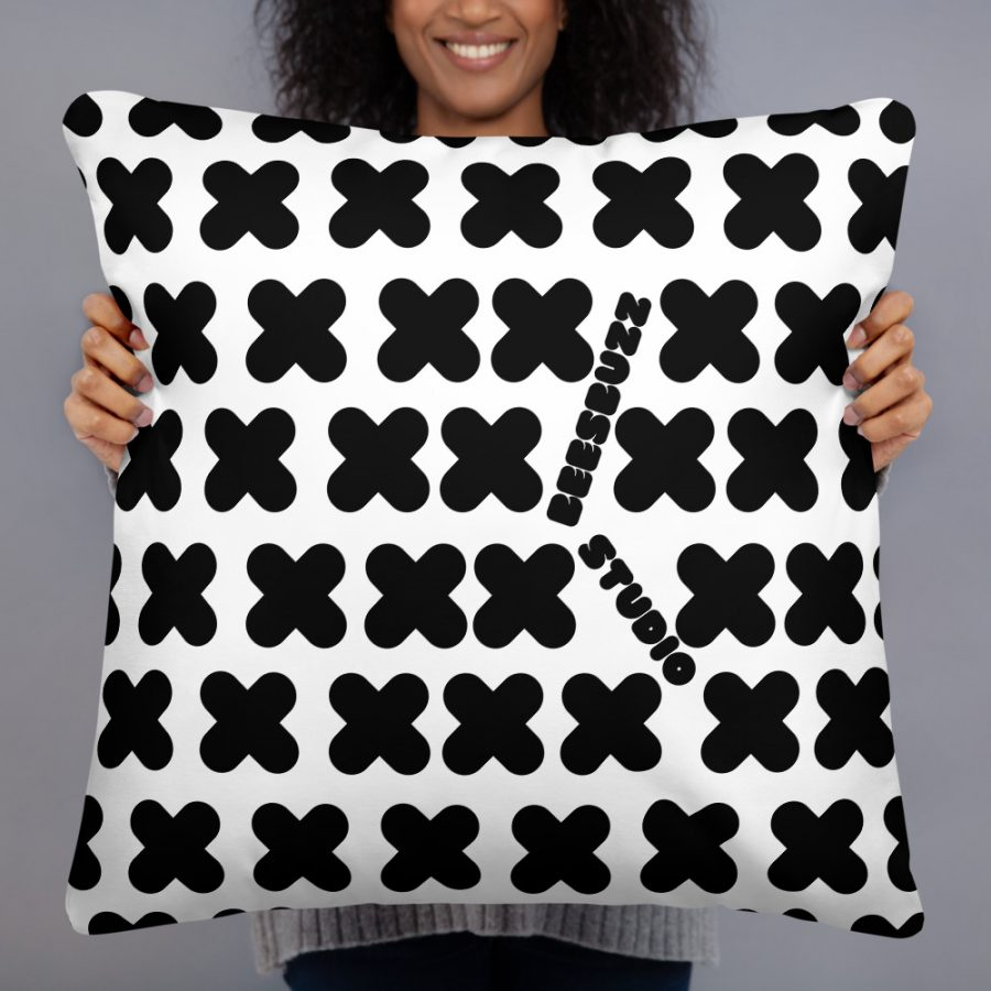 all over print basic pillow 22x22 front 611e78d681737