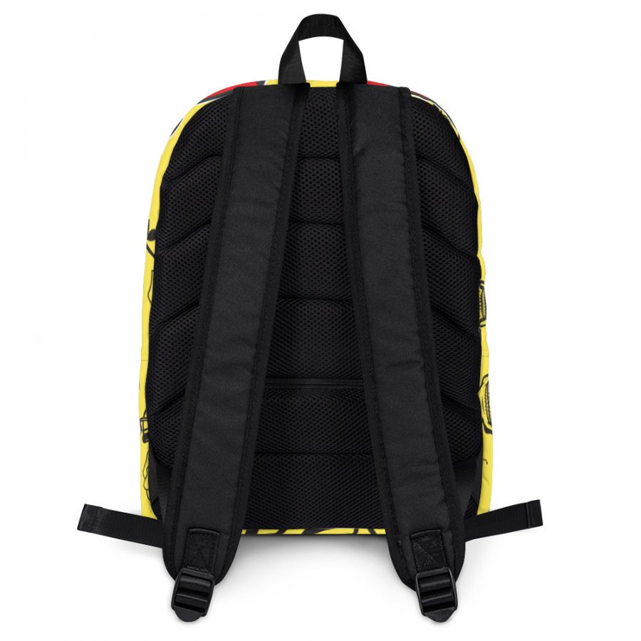 all over print backpack white back 6131ea2e133be