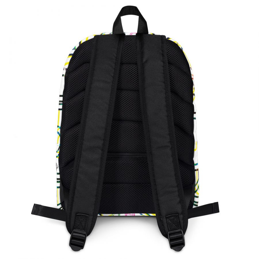 all over print backpack white back 613219793a002
