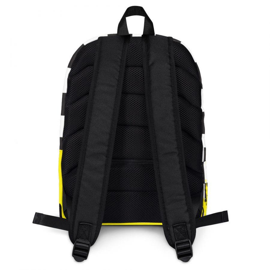 all over print backpack white back 61321eccf0cc3