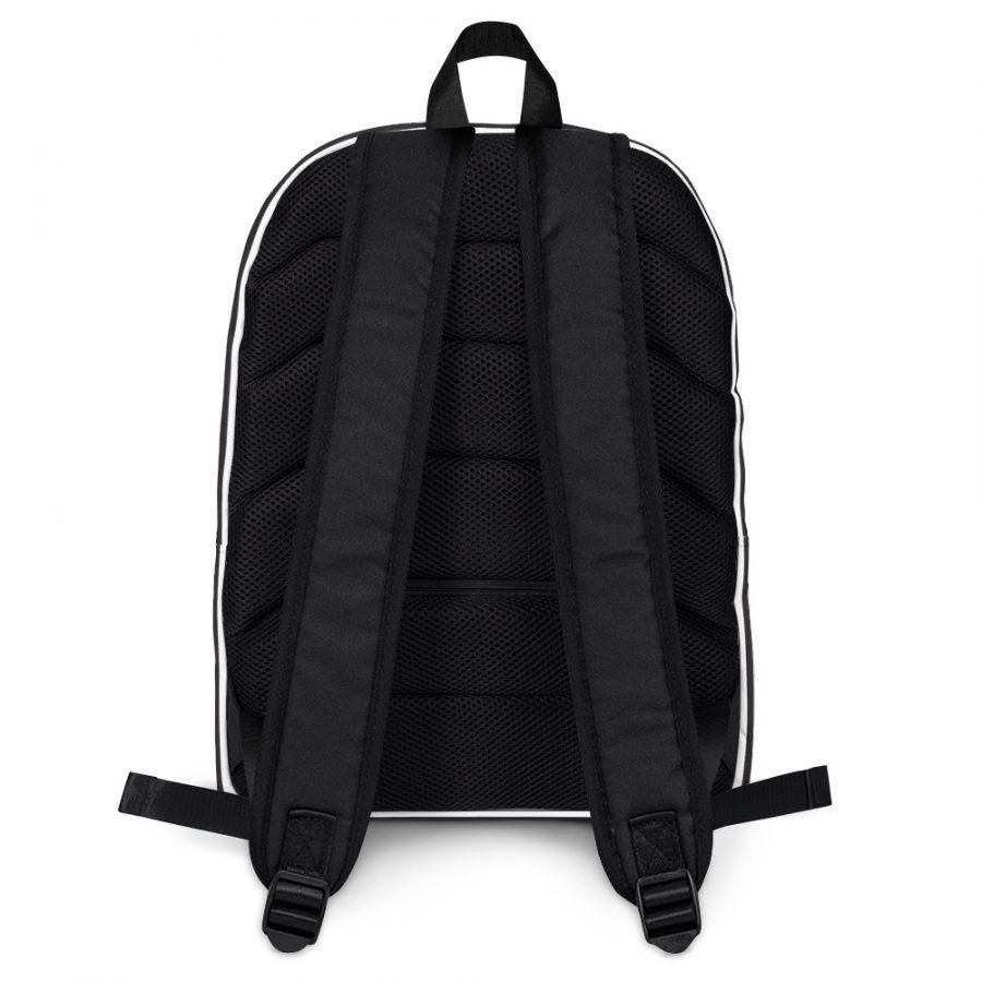 all over print backpack white back 61361eb11268e