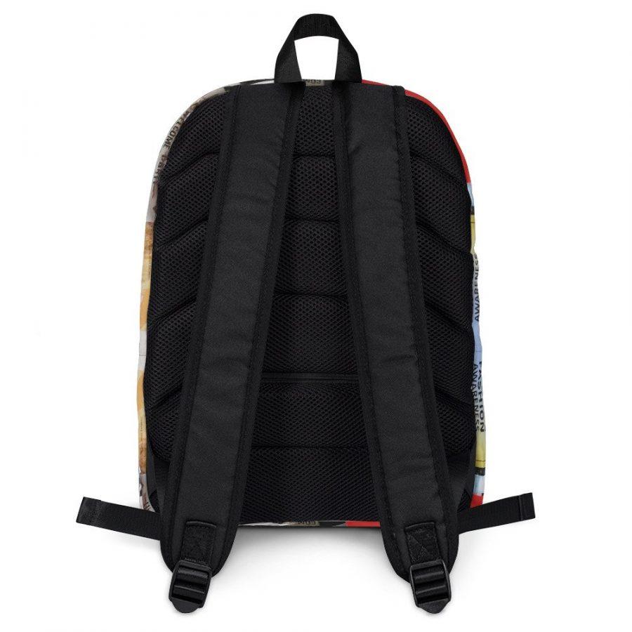 all over print backpack white back 6141f534709b5