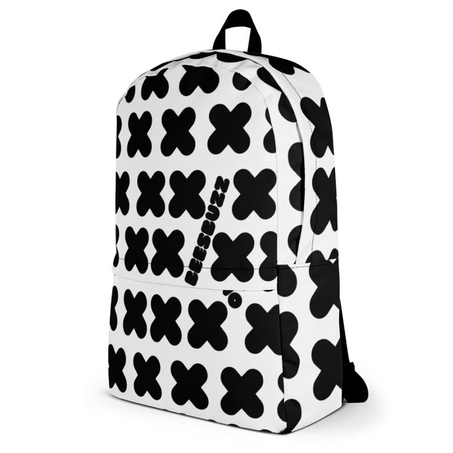 all over print backpack white left 6131d9593e476