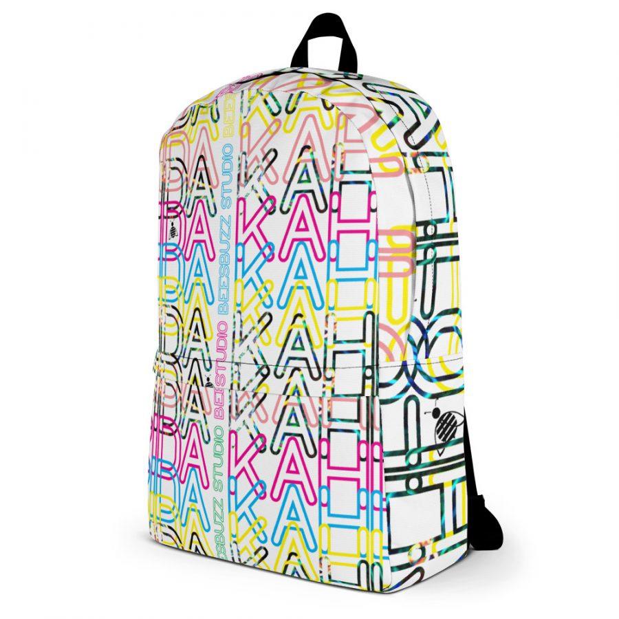 all over print backpack white left 613219793a0cd